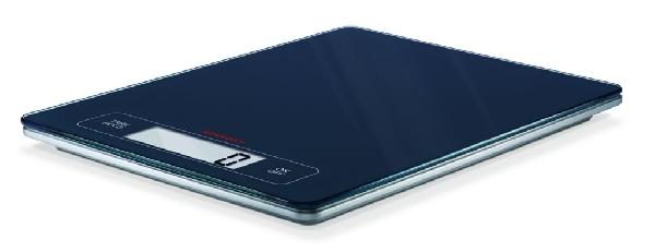 Soehnle 67080 Page Profi digitális konyhai mérleg 15 kg