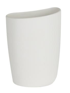 Spirella 10.10538 Etna pohár fehér
