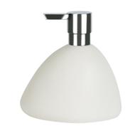 Spirella 10.10535 Etna szappanadagoló fehér