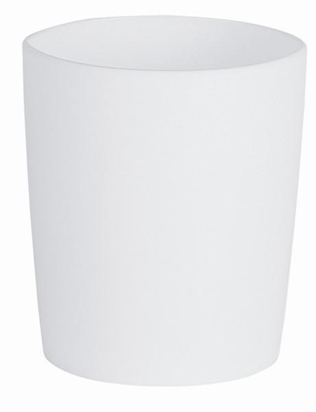 Spirella 10.11385 Lemon pohár fehér