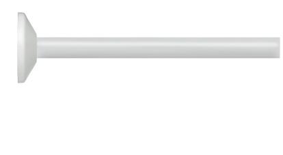 Spirella 10.28496 Magic-Universal, fehér
