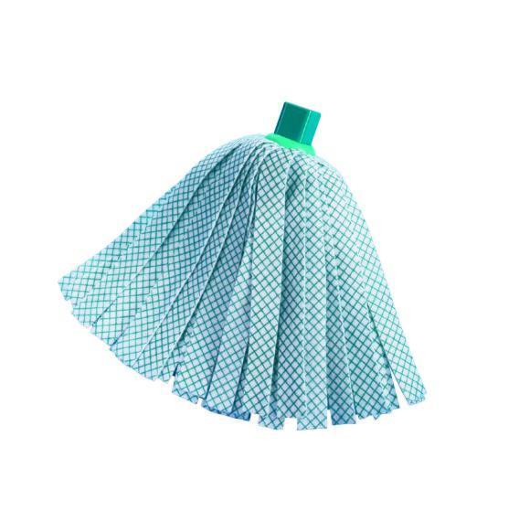 Leifheit 56810 Felmosó mop pótfej