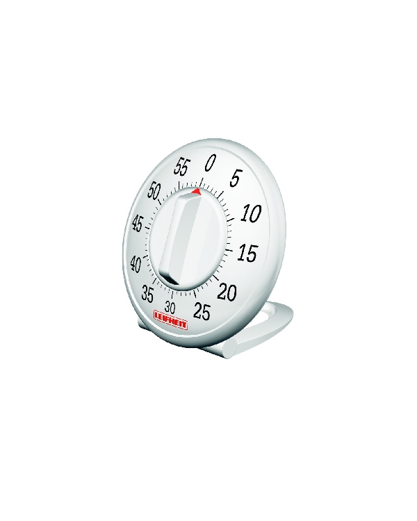 Leifheit 22600 Időmérő analóg