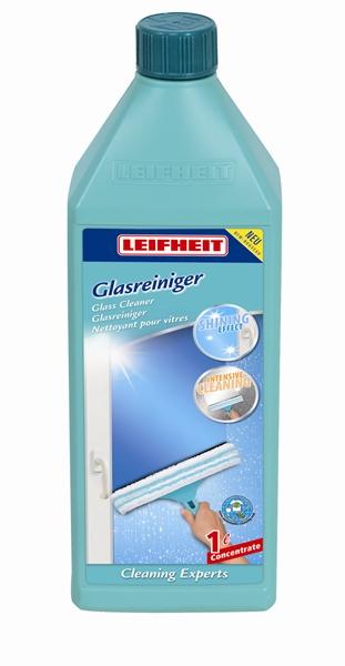 Leifheit 41414 Ablaktisztító koncentrátum 1 liter