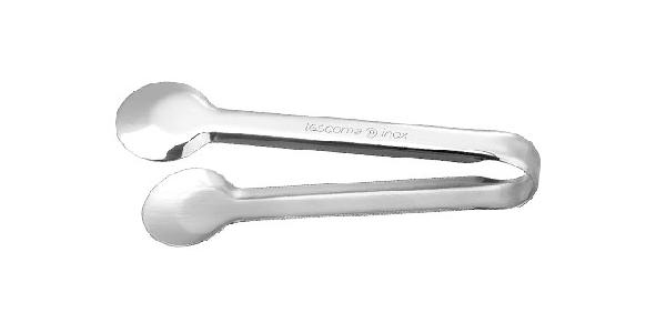 Tescoma 420526 Kockacukor fogó