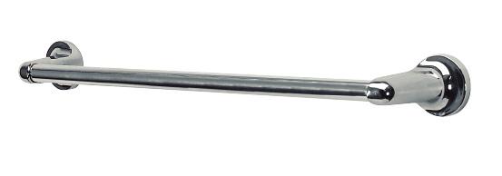 Spirella 10.03162 Lagune törölközőtartó 68 cm