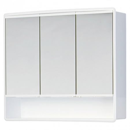Jokey 1884132 Lymo tükrös szekrény