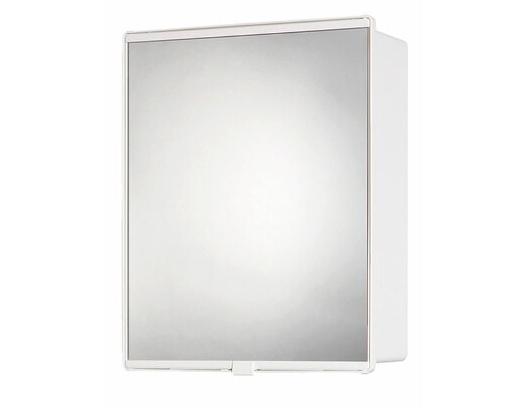 Jokey 1884110 Junior tükrös szekrény