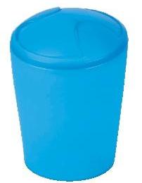 Spirella 10.09583 Move szemetes 2 literes kék