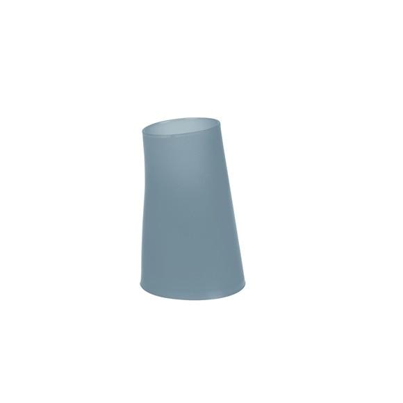 Spirella 10.10489 Move pohár szürke