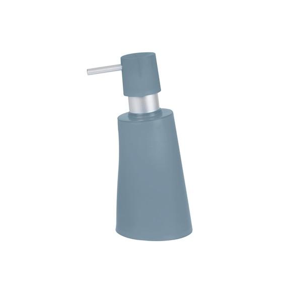 Spirella 10.10491 Move szappanadagoló szürke