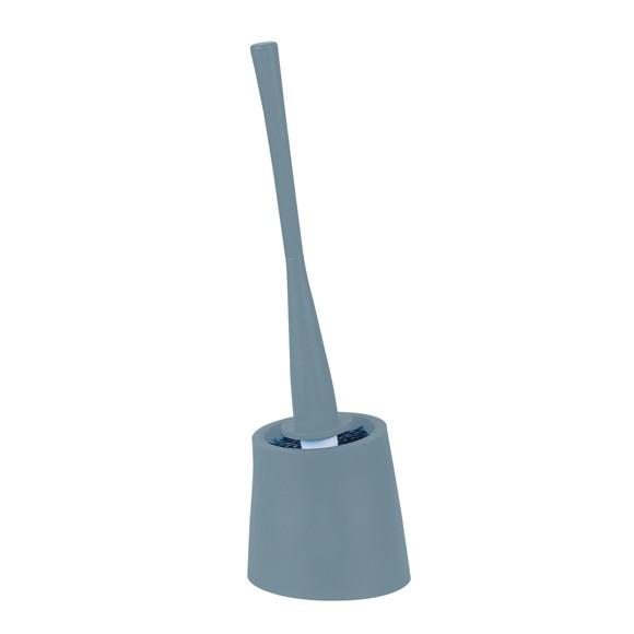Spirella 10.10492 Move WC-kefe szürke