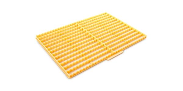 Tescoma 630895 Sajtosrúd készítő formakeret