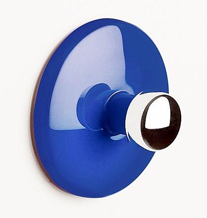 Spirella 10.16249 Bowl akasztó kék
