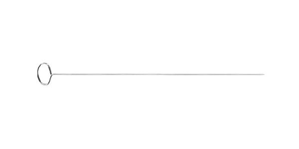 Tescoma 420576 Sasliktű 30 cm 6 db/csomag