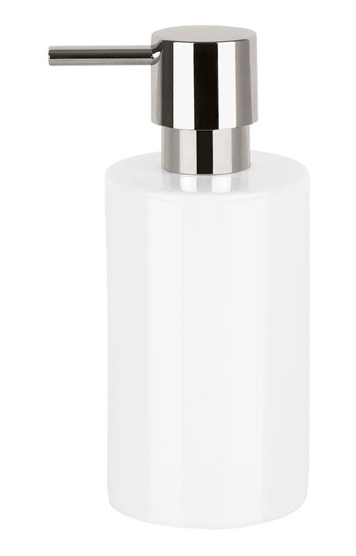 Spirella 10.16062 Tube szappanadagoló fehér