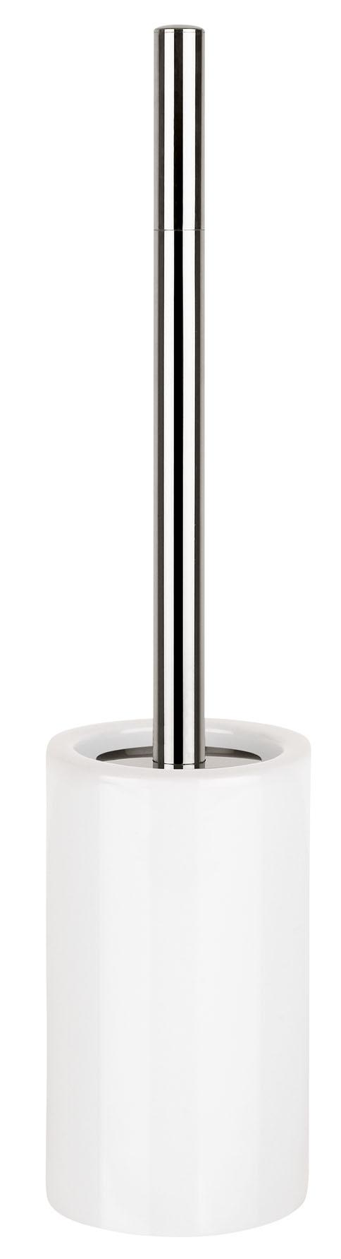 Spirella 10.15999 Tube WC-kefe fehér