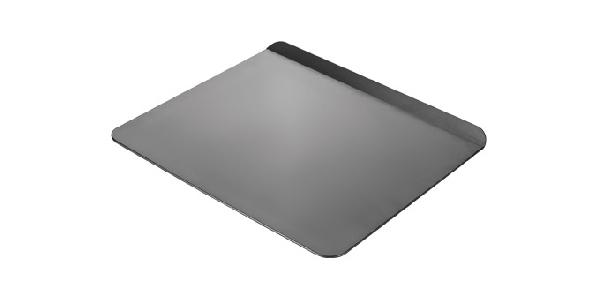 Tescoma 623016 Lapos tepsi 40X 36 cm