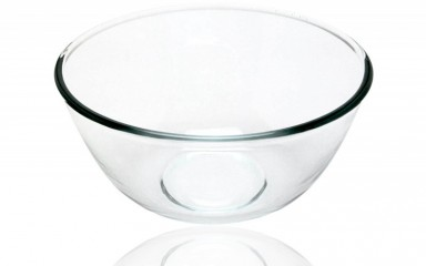 Pyrex 3006 Classic Tál 1 l 16 cm