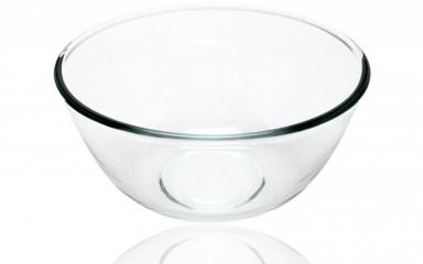 Pyrex 3005 Classic Tál 0,5 l 14 cm
