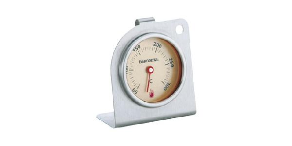 Tescoma 636154 Sütő hőmérő