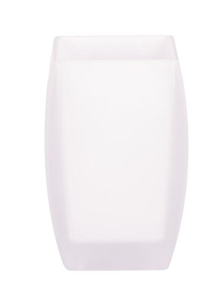 Spirella 10.16088 Freddo pohár fehér
