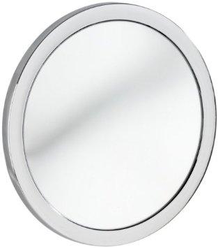 Wenko 168790 kozmetikai tükör Pistoia tapadókorongos