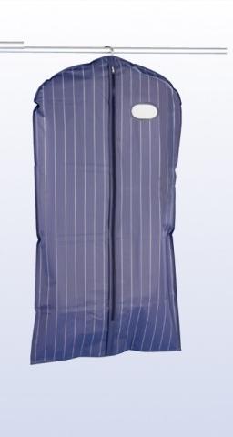 Wenko ruhazsák Comfort 379233 100x60 cm - M