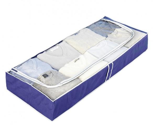 Wenko ágy alatti tároló Air 438060