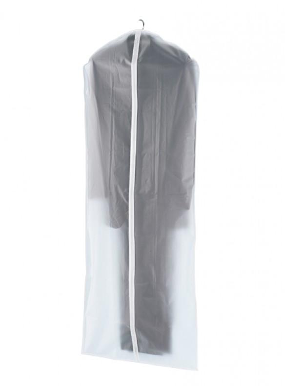 Wenko ruhazsák Transparent 150x60 cm 379288