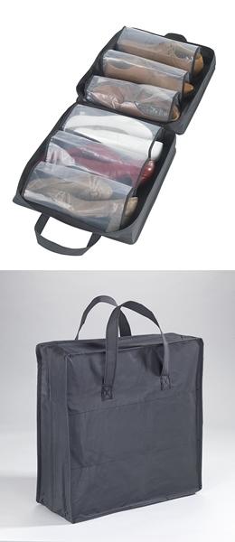 Wenko cipőtartó táska 420409