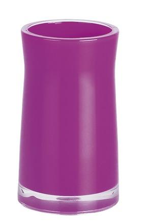 Spirella 10.15362 Sydney pohár pink