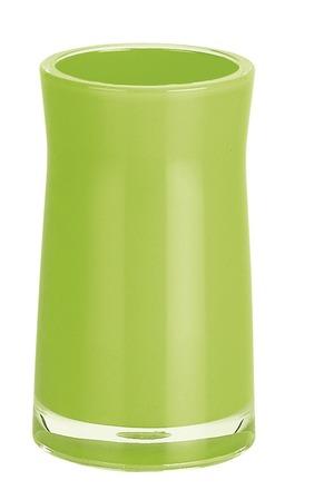 Spirella 10.15367 Sydne pohár kiwi