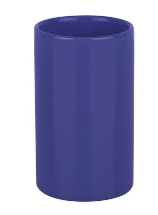 Spirella 10.16068 Tube  pohár matrózkék