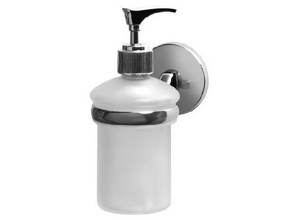 Bisk 01434 Chroma szappanadagoló