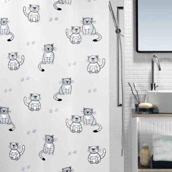 Spirella 10.14436 Gary zuhanyfüggöny
