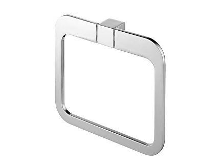Bisk 02996 FuturaTtörölközőtartó gyűrű
