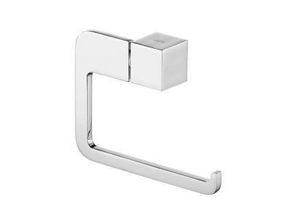 Bisk 02990 Futura WC-papír tartó