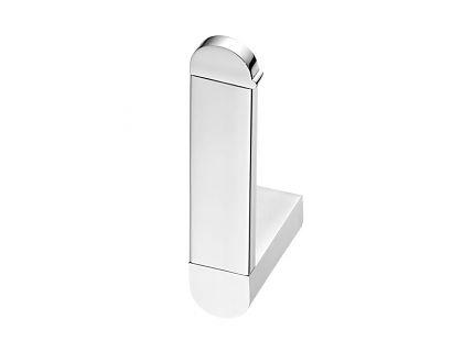 Bisk 02989 Futura WC-papír tartó
