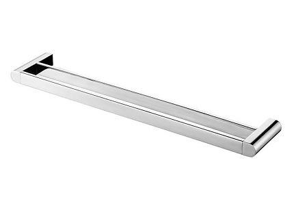 Bisk 02994 Futura lepedőtartó dupla 61 cm