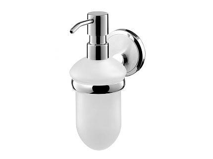 Bisk 03095 Sensation szappanadagoló