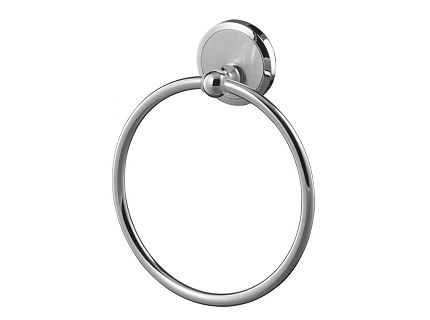 Bisk 03092 Sensation törölközőtartó gyűrű