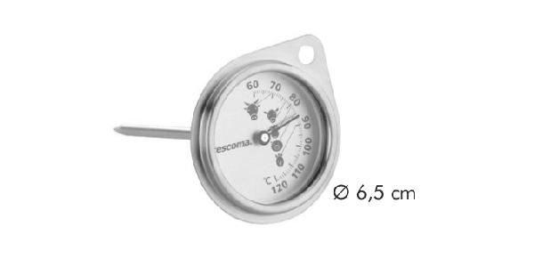 Tescoma 636150 Hús hőmérő
