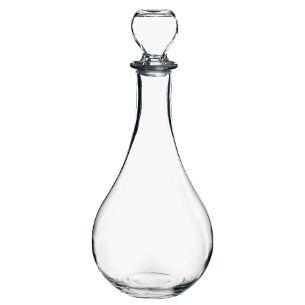 Bormioli Rocco 04264 Boros üveg 1,5 l