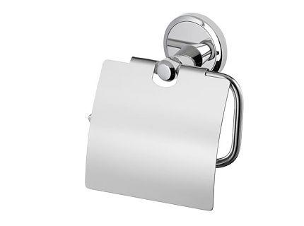 Bisk 03586 Seduction WC-papír tartó fedeles