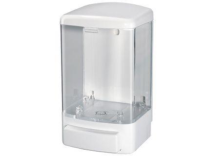 Bisk 07802 szappanadagoló 1000 ml