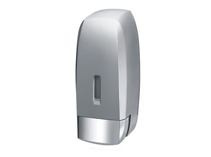 Bisk 02281 szappanadagoló - 1000 ml