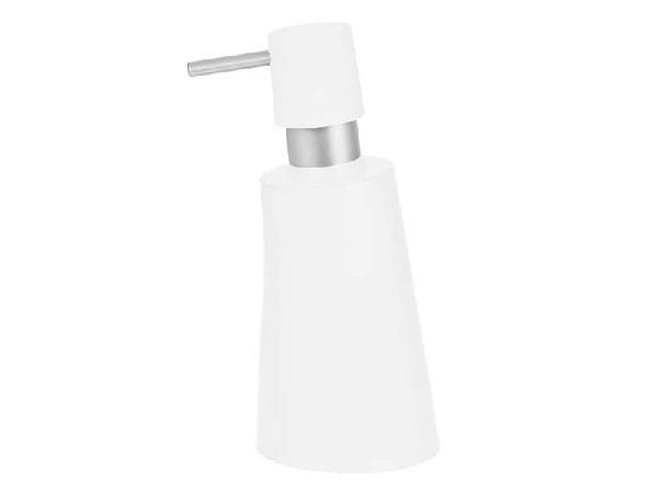 Spirella 10.14957 Move szappanadagoló fehér
