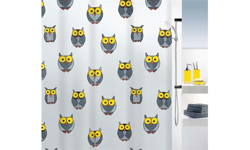 Spirella 10.16132 Owl 180x200cm