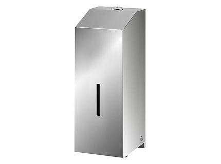 Bisk 05880 szappanadagoló - 1000 ml